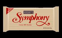 Symphony_bar