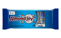 almond_joy_snack_size_pack_5