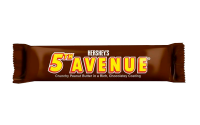 hershey-s-5th-avenue-candy-bar