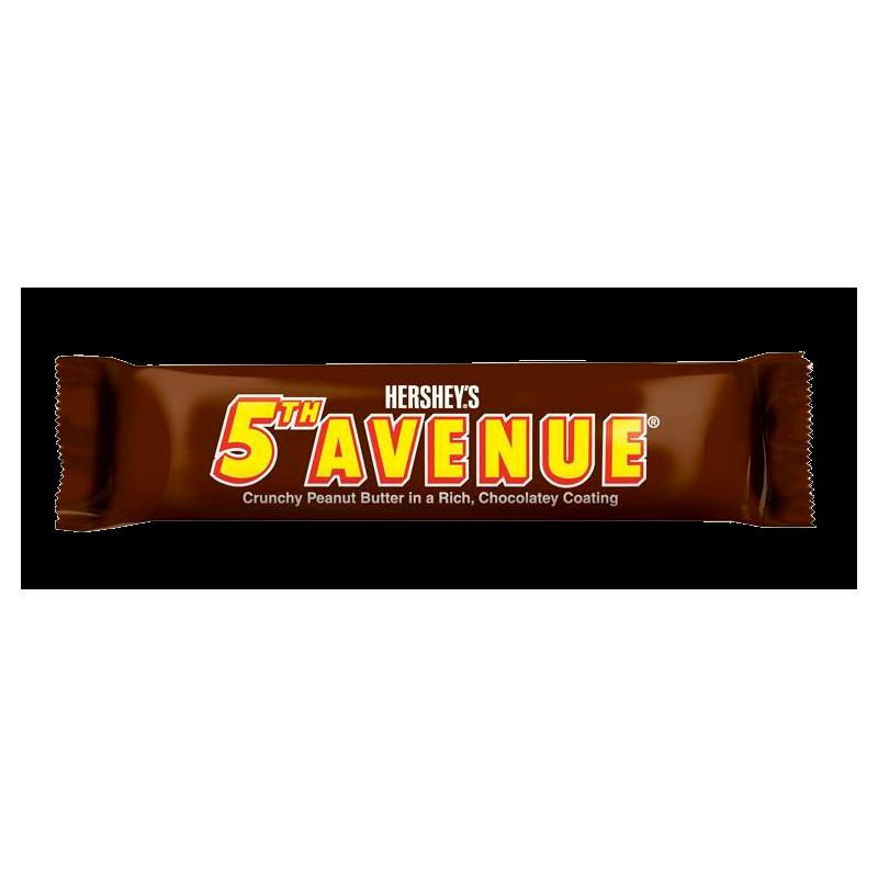 hershey-s-5th-avenue-candy-bar