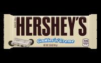 hersheys_cookies_n_creame_bar